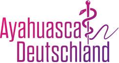 Ayuasca in Deutschland Logo